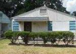 Foreclosed Home in Baton Rouge 70807 NOTTINGHAM ST - Property ID: 3319830348