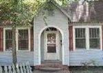 Foreclosed Home in Baton Rouge 70806 GOTTLIEB ST - Property ID: 3319834290