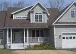 Foreclosed Home in Sanford 04073 S COTSWOLD ST - Property ID: 3319877207