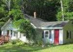 Foreclosed Home in Gray 4039 N RAYMOND RD - Property ID: 3319895613