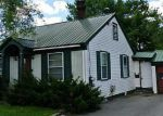 Foreclosed Home in Lewiston 4240 JONES AVE - Property ID: 3319899106