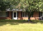Foreclosed Home in Fort Washington 20744 JEFFERSON RD - Property ID: 3319916639
