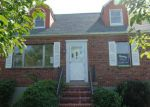Foreclosed Home in Baltimore 21206 MOYER AVE - Property ID: 3320002922