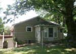 Foreclosed Home in Thurmont 21788 KELLYS STORE RD - Property ID: 3320010357
