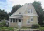 Foreclosed Home in Worcester 01603 NEW YORK ST - Property ID: 3320015617