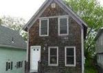 Foreclosed Home in Gloucester 1930 ALPINE CT - Property ID: 3320045845