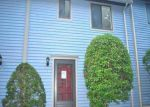 Foreclosed Home in Saugus 1906 WINTER ST - Property ID: 3320046268