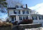 Foreclosed Home in Methuen 1844 BROWN ST - Property ID: 3320066871