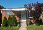 Foreclosed Home in Detroit 48210 LONYO ST - Property ID: 3320100585