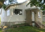 Foreclosed Home in Menominee 49858 12TH ST - Property ID: 3320112858