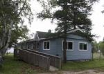 Foreclosed Home in Rapid City 49676 RAPID CITY RD NW - Property ID: 3320122477