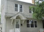Foreclosed Home in Lincoln Park 48146 FORT PARK BLVD - Property ID: 3320124672