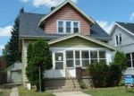 Foreclosed Home in Grand Rapids 49503 GRIGGS ST SW - Property ID: 3320127293
