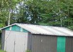 Foreclosed Home in Lake Linden 49945 RICE LAKE RD - Property ID: 3320167593