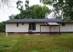 Foreclosed Home in Otisville 48463 TEACHOUT RD - Property ID: 3320178997