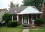Foreclosed Home in Detroit 48223 PENROD ST - Property ID: 3320199116