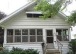 Foreclosed Home in Battle Creek 49014 EUCLID ST - Property ID: 3320205248