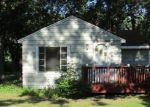 Foreclosed Home in Muskegon 49444 KOOI ST - Property ID: 3320212258
