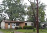 Foreclosed Home in Lansing 48911 MAYBEL ST - Property ID: 3320216197