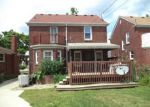 Foreclosed Home in Detroit 48205 COLLINGHAM DR - Property ID: 3320219272