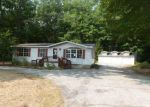 Foreclosed Home in Muskegon 49445 ANN ST - Property ID: 3320221461