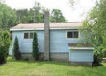 Foreclosed Home in Sturgis 49091 WILSON RD - Property ID: 3320224980