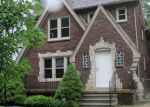 Foreclosed Home in Detroit 48224 BALFOUR RD - Property ID: 3320229791