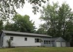 Foreclosed Home in Hillsdale 49242 SOUTH DR - Property ID: 3320230662