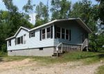 Foreclosed Home in Mc Millan 49853 DANA DR - Property ID: 3320232411