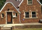 Foreclosed Home in Detroit 48205 COLLINGHAM DR - Property ID: 3320239867