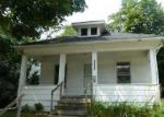 Foreclosed Home in Lansing 48910 ADA ST - Property ID: 3320240286