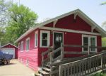Foreclosed Home in Muskegon 49441 CROWLEY ST - Property ID: 3320284535