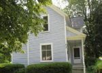 Foreclosed Home in Vassar 48768 N CASS AVE - Property ID: 3320285852