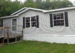 Foreclosed Home in Sheridan 48884 STAINES RD - Property ID: 3320316504