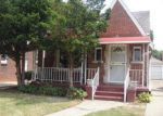 Foreclosed Home in Detroit 48221 GRIGGS ST - Property ID: 3320321766