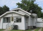 Foreclosed Home in Muskegon 49442 MANZ ST - Property ID: 3320325257