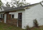 Foreclosed Home in Clio 48420 W LAKE RD - Property ID: 3320339273