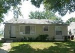 Foreclosed Home in Inkster 48141 MAGNOLIA DR - Property ID: 3320385259
