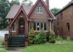 Foreclosed Home in Detroit 48221 GREENLAWN ST - Property ID: 3320389650