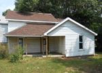 Foreclosed Home in Jackson 49202 LANSING AVE - Property ID: 3320408478