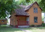 Foreclosed Home in Montevideo 56265 N 7TH ST - Property ID: 3320425108