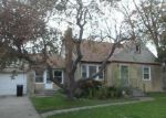 Foreclosed Home in Saint Paul 55113 MIDLOTHIAN RD - Property ID: 3320443966
