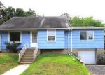 Foreclosed Home in Minneapolis 55421 4TH ST NE - Property ID: 3320455338