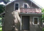 Foreclosed Home in Minneapolis 55412 FREMONT AVE N - Property ID: 3320471996