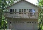 Foreclosed Home in Clear Lake 55319 55TH ST - Property ID: 3320486883