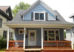 Foreclosed Home in Saint Paul 55117 ALBEMARLE ST - Property ID: 3320488632