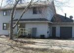 Foreclosed Home in Buffalo 55313 WESTRIDGE CT - Property ID: 3320494316