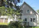 Foreclosed Home in Nevis 56467 240TH ST - Property ID: 3320508331