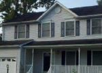 Foreclosed Home in Greencastle 17225 ROCKY FOUNTAIN DR - Property ID: 3320905579