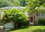 Foreclosed Home in Fort Washington 20744 MIDDLEFIELD RD - Property ID: 3321015512